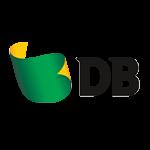 DB<div class='trigger trigger_error'><b>Erro na Linha: #36 ::</b> Use of undefined constant ´ - assumed '´'<br><small>/var/www/html/grupoprecisa.com.br/web/themes/wc_precisa/page-clientes.php</small><span class='ajax_close'></span></div>