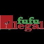 FUFU LEGAL