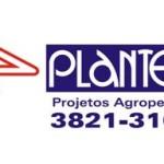 Plantec Projetos Agropecuários