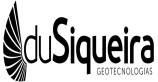 DuSiqueira Geotecnologias<div class='trigger trigger_error'><b>Erro na Linha: #39 ::</b> Use of undefined constant ´ - assumed '´'<br><small>/var/www/html/grupoprecisa.com.br/web/themes/wc_precisa/page-parceiros.php</small><span class='ajax_close'></span></div>