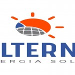Alterne Energia Solar