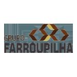 GRUPO FARROUPILHA