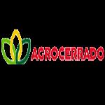 AGROCERRADO