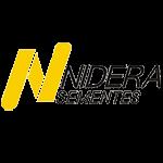 NIDERA SEMENTES